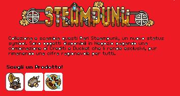 "Inseriti i 3 Rari ""Steampunk"" Affsfs10"