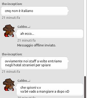 [IT] Nuovo Habbo Staff Straniero - Hidria - Pagina 3 Cattur19