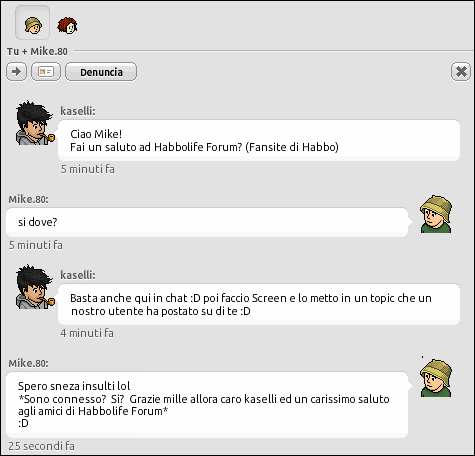 [IT] Mike.80 è Passato su Habbo! Dasfds10
