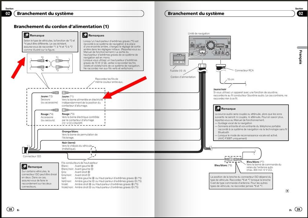 vectragts4life77 est là - Page 2 Sans_t10