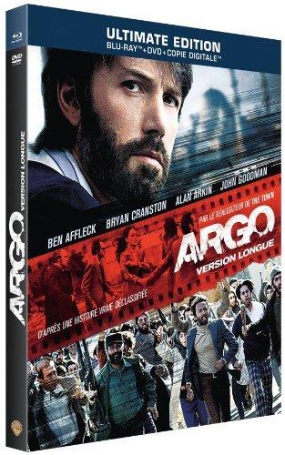 Argo : Edition Ultimate 13/03/13 51lsx510