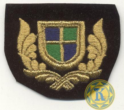 Border guard insignias Bg_kok10