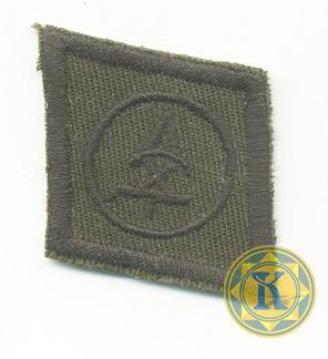 Border guard insignias Pv_pet10
