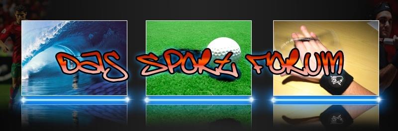 Das Sport Forum