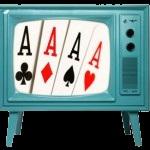 LE BLOG POKER SANS LIMITE Poker-10