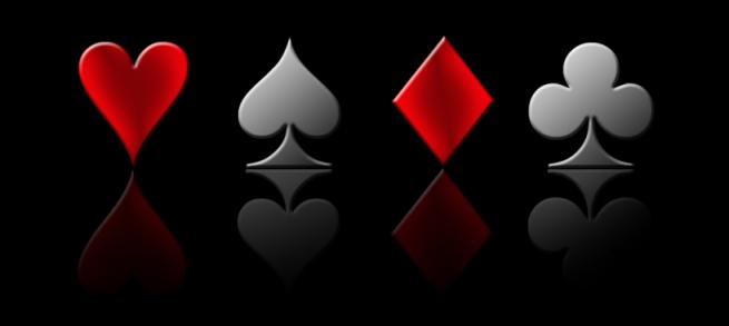 Poker sans limite: le blog Sans_t12