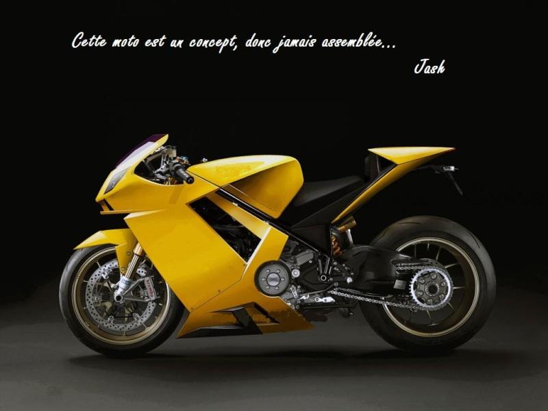 JO - Quelle moto ? n°2 - Page 2 Moto_510