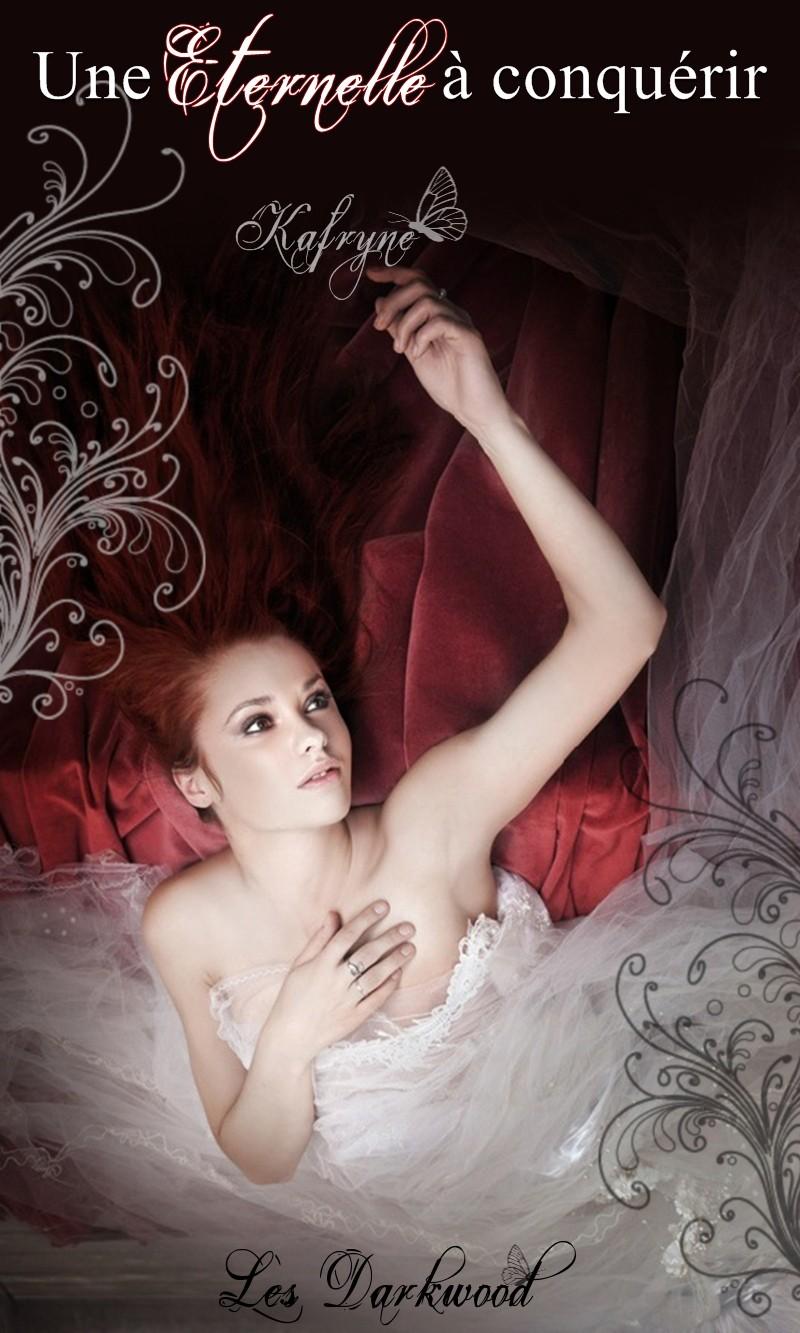 Romances de Kafryne Darkwo12