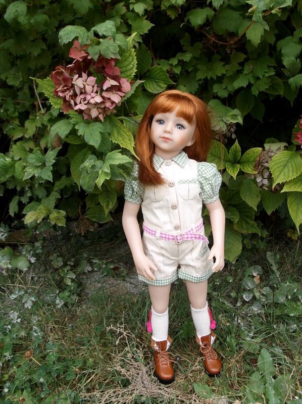 Défi Août Vanina ,2 robe croisées pour Lizotte P17! Dscf5819