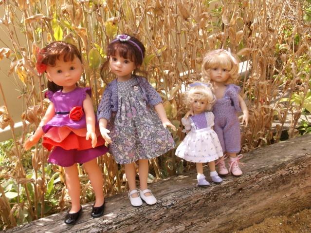 Les filles en mauve Dscf5871