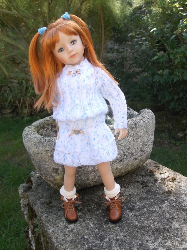 Défi Août Vanina ,2 robe croisées pour Lizotte P17! - Page 2 Dscf5935