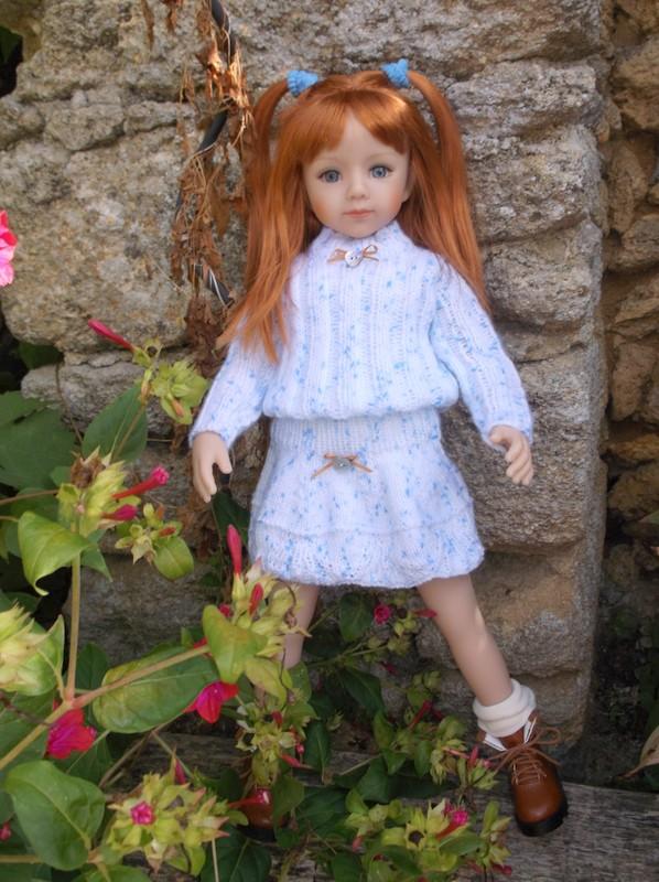 Défi Août Vanina ,2 robe croisées pour Lizotte P17! - Page 2 Dscf5936