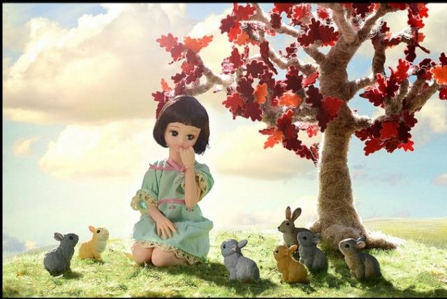 Connaissez-vous les poupées LICCA CHAN ???? Sans_t10