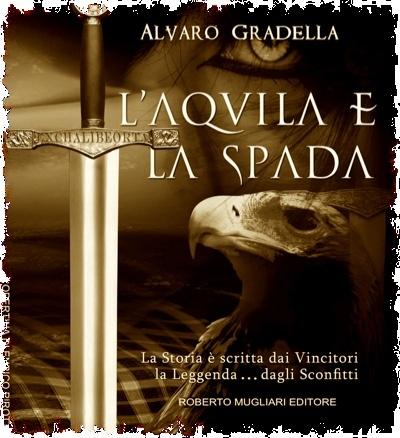 L'Aquila e la Spada Blocks10