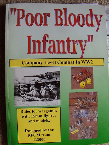 POOR BLOODY INFANTRY Kgrhqy10