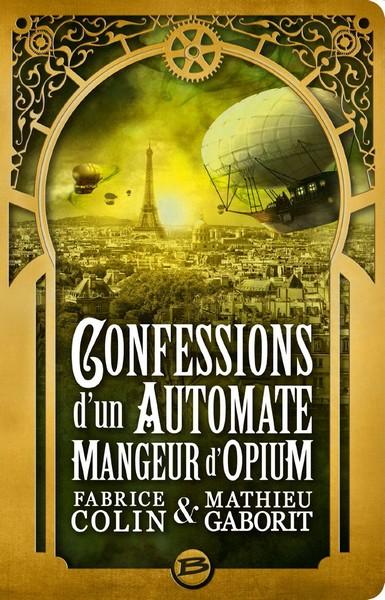 Confession d'un automate mangeur d'opium Sans_t69