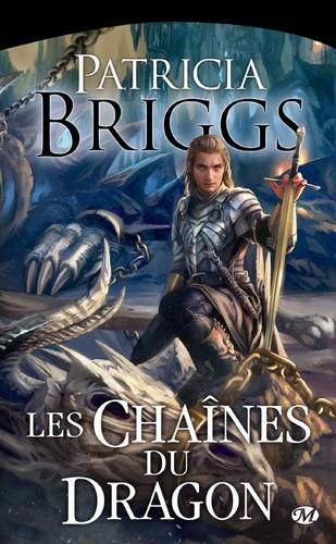 Hurog, Tome 1 : Les Chaines du Dragon Sans_t84
