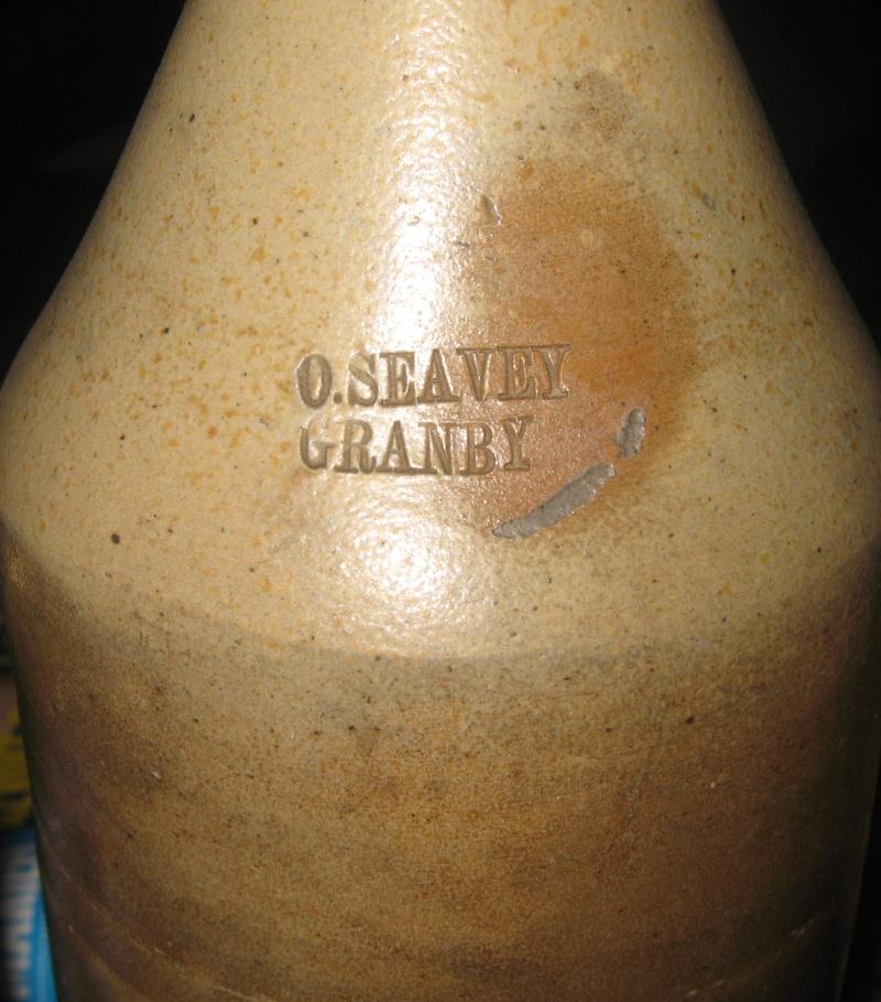 a voir une ginger beer  primitive de granby  Img_6610