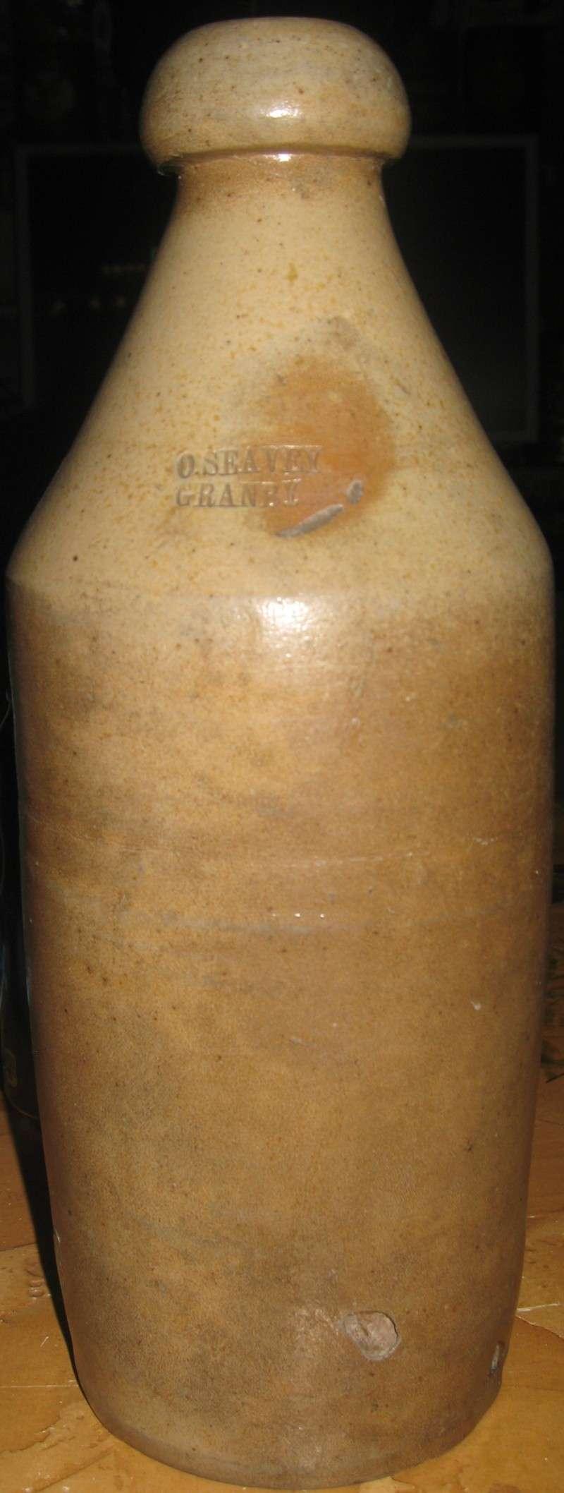 a voir une ginger beer  primitive de granby  Img_6611
