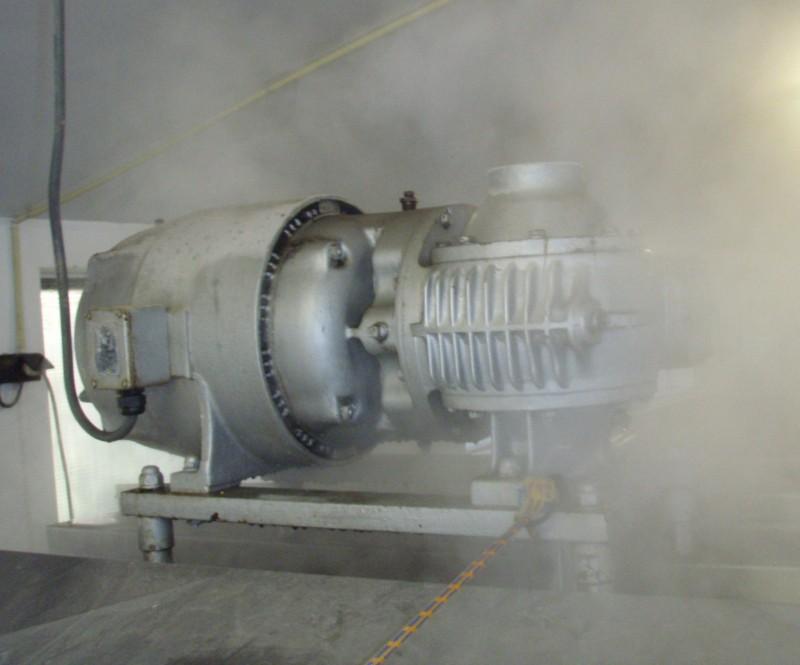 choisir un disjoncteur pour un moteur Brasse10