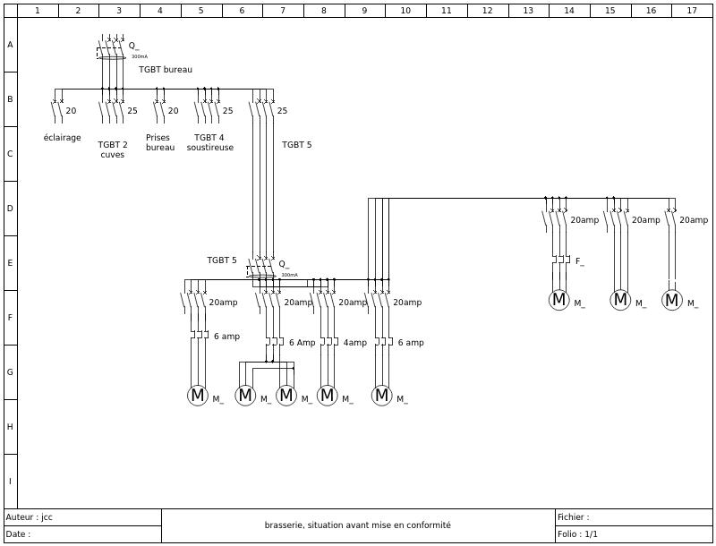choisir un disjoncteur pour un moteur - Page 2 Brasse13