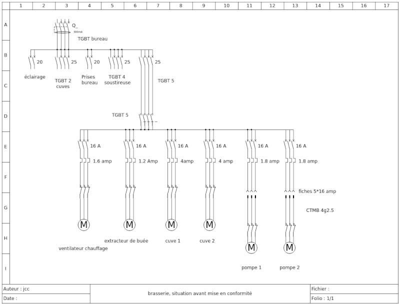 choisir un disjoncteur pour un moteur - Page 2 Tgbt510