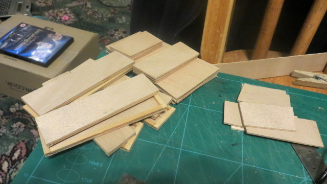 MY NEW PROJECT...or two. - Page 7 00422