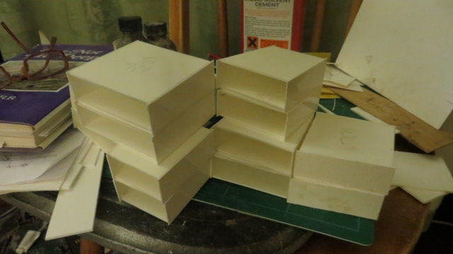 MY NEW PROJECT...or two. - Page 7 03111