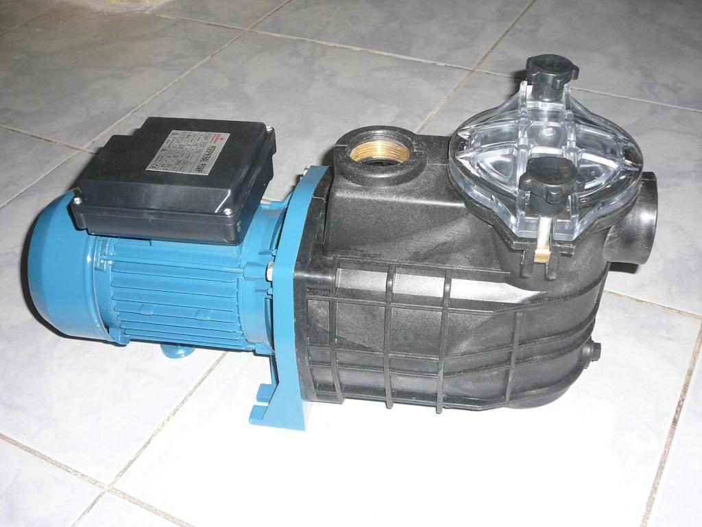 Autocebante 1hp P1130410