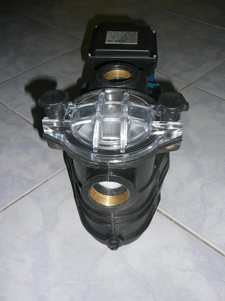 Autocebante 1hp P1130411