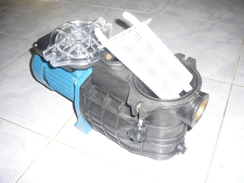 Autocebante 1hp P1130412