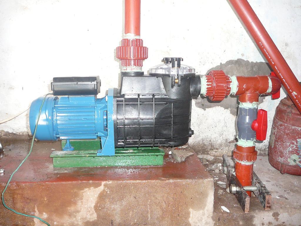 Autocebante 1hp P1130415