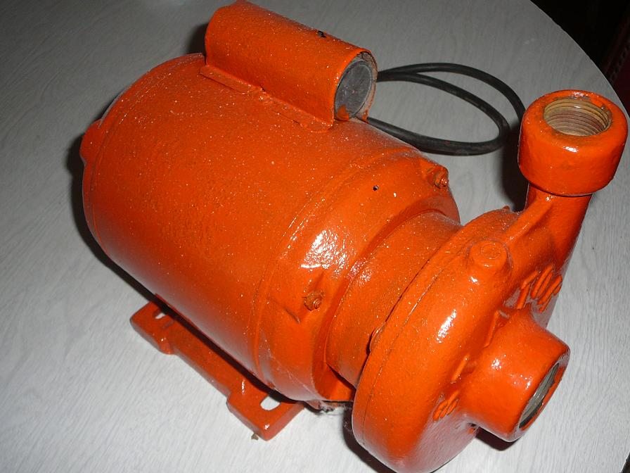 Stator P1130421