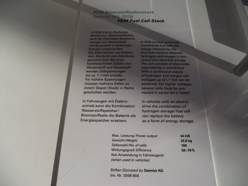 29. Januar 1886 - Berlin 2011_016