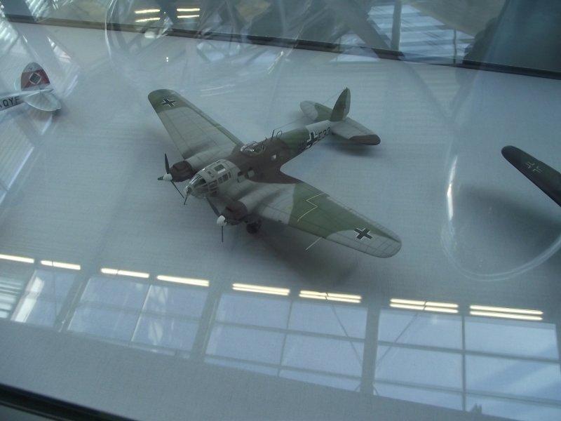 CASA 2.111 B / Heinkel 111 H-16 - Seite 2 2011_180