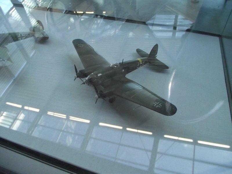 CASA 2.111 B / Heinkel 111 H-16 - Seite 2 2011_181