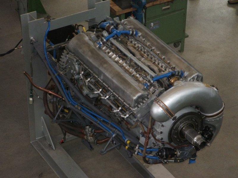 CASA 2.111 B / Heinkel 111 H-16 - Seite 2 Dscf2316