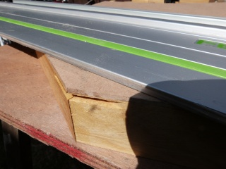 [Fabrication] Scie à ruban en bois - Page 6 P1040810