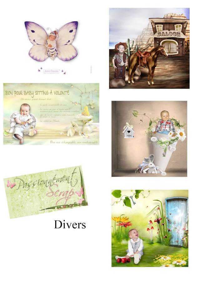 Montage Divers Page_d16