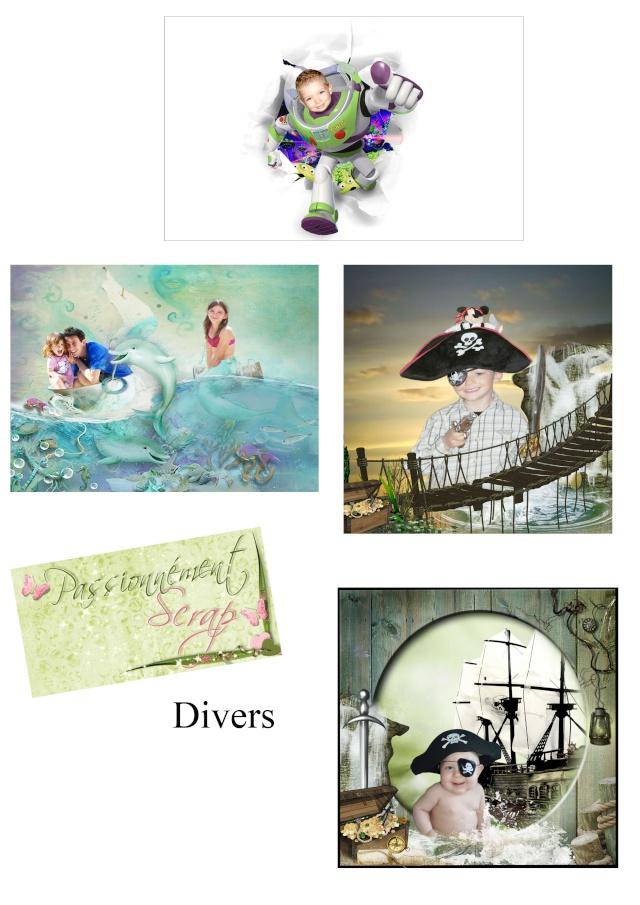 Montage Divers Page_d17