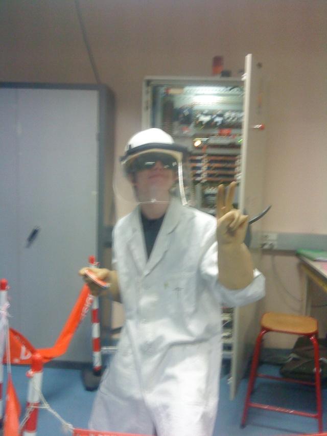 Trombinoscope !! Dsc00211