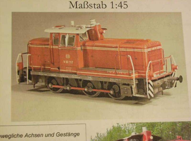 V60 im M1:45 (1:32) von HS-Design Bild5514