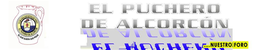 EL CHISTACO Logo10