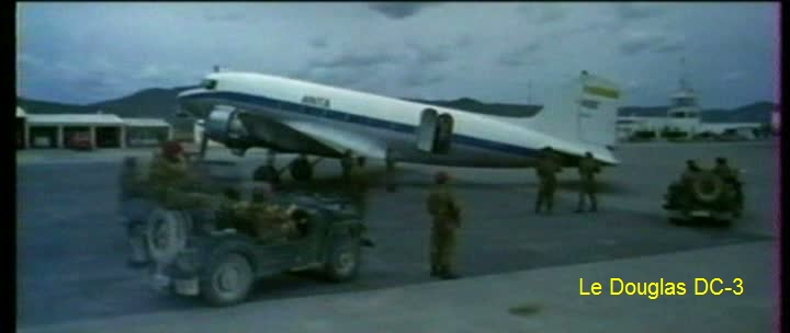 Agent 3 S 3 Massacre au Soleil - 3-S-3, agente especial (Agente 3S3 massacro al sole, 1966) Sergio Sollima Dc310