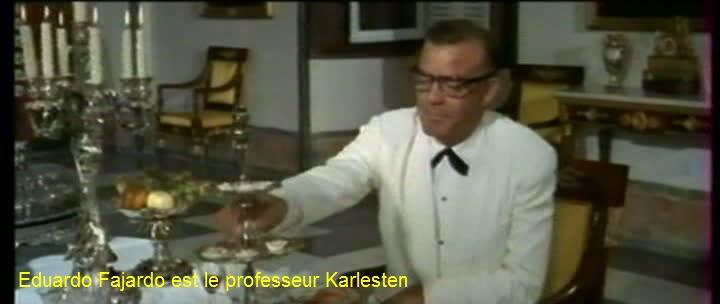 Agent 3 S 3 Massacre au Soleil - 3-S-3, agente especial (Agente 3S3 massacro al sole, 1966) Sergio Sollima Eduard10