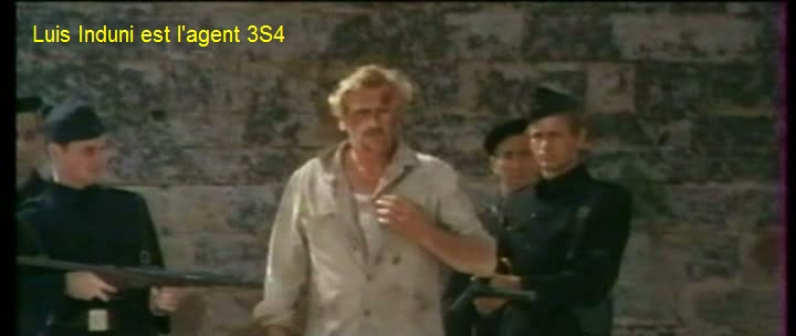 Agent 3 S 3 Massacre au Soleil - 3-S-3, agente especial (Agente 3S3 massacro al sole, 1966) Sergio Sollima Luis_i10