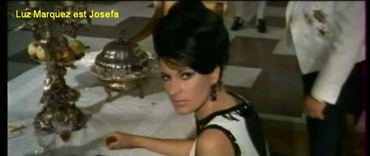 Agent 3 S 3 Massacre au Soleil - 3-S-3, agente especial (Agente 3S3 massacro al sole, 1966) Sergio Sollima Marque10