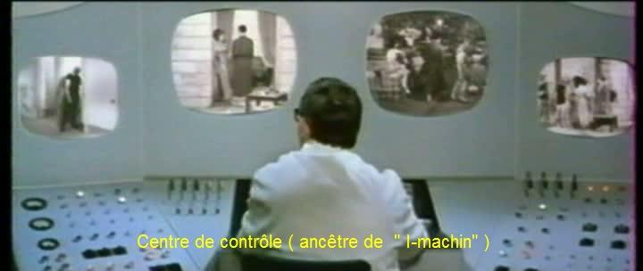 Agent 3 S 3 Massacre au Soleil - 3-S-3, agente especial (Agente 3S3 massacro al sole, 1966) Sergio Sollima Vlcsna80