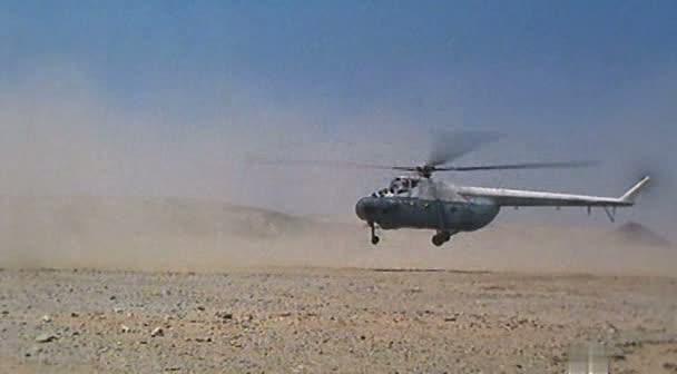 Suspense au Caire pour A008 ( A 008 Operazione Sterminio ) – 1965 – Umberto Lenzi Vlcsna86