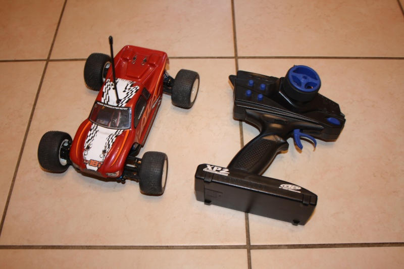 Team Asso RC18T Rc18t_11